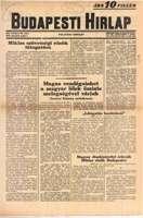 4abf6442cc Budapesti Hírlap, 1937. május (57. évfolyam, 98-120. szám)
