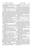 szopás szótár