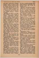 Randevú törvények a rhode-szigeten