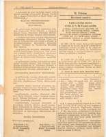 1964-01-07   1. szám cbb25a74c9