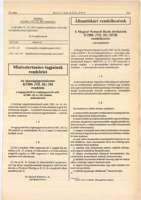 1989-07-20   51. szám 871060c6c6