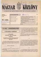 1996-07-31   66. szám 6b05aa593a