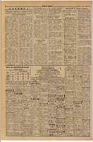 e74349435a Magyar Nemzet, 1951. augusztus (7. évfolyam, 177-202. szám ...