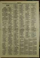 Ingyenes társkereső oldalak a poliamórium számára