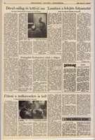 herzblatt társkereső