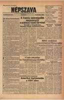 1968-12-06   286. szám e4724edc6c