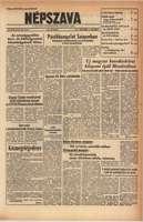1968-12-14   293. szám 6fda89d2aa