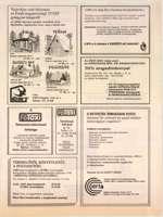 1991-09-02   205. szám 076a344e35