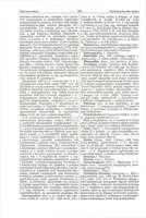 francia pikkelysömör krém barnásvörös foltok a bőrön