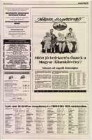 rgv társkereső oldalak ingyenes online társkereső orange megye ca